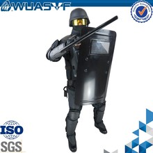 anti-riot equipment,protective gear factory