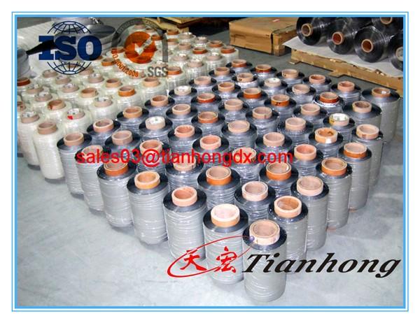 tray products big spool alu foil intermittent