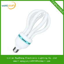 Lotus 85W energy saving lamp cheap prices