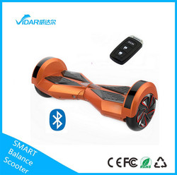 Multifunctional golf scooter for sale for wholesales