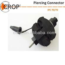 waterproof/Piercing Connector/insulation piercing connectors/CDRS7CT 70-70