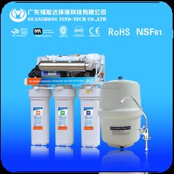 guangzhou reverse osmosis ro antiscalant