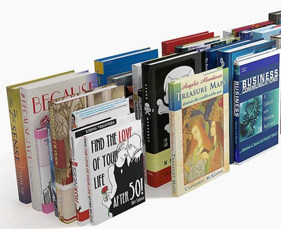 music children book,pocket mini music children book,cardboard colorful pocket mini music children book