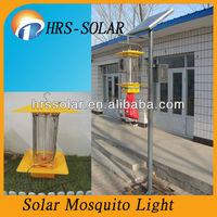 Mosquito Killer Lamp mosquito killing light