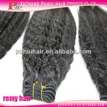 Factory price fashionable cheap virgin malaysian hair