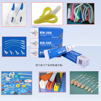 2014 hot selling loca oca uv optical glue removal machine