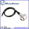 Differential Gas MDM390 compact pressure transducer