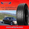 high performance light truck tire radial car tire 245/75r15c