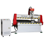 1325 woodworking router cnc wood engraving machine carving machine wood for cabinet