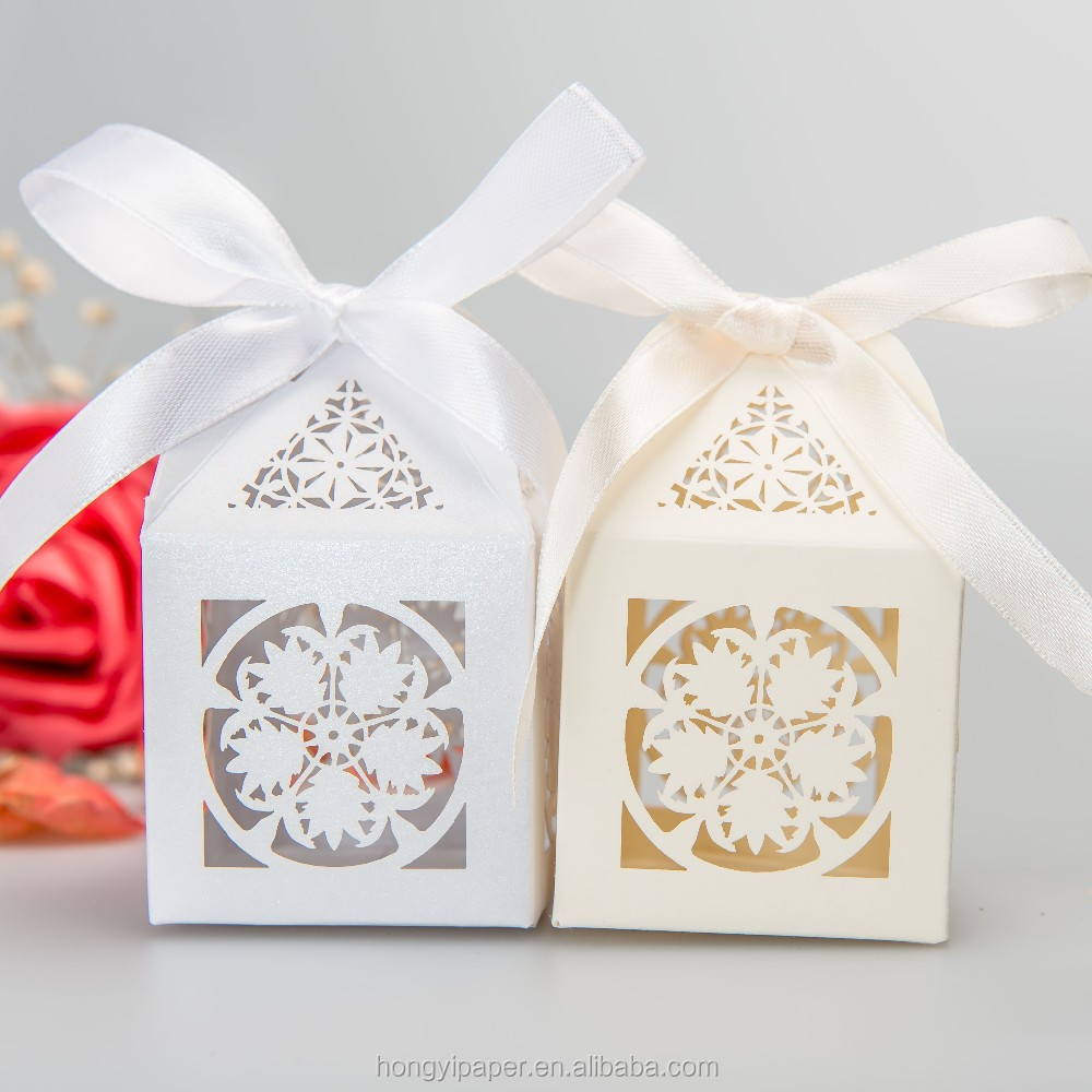 Buy Wedding Gift Box : ... Wedding Candy BoxBuy Favor Box,Wedding Cake Box Design,Wedding