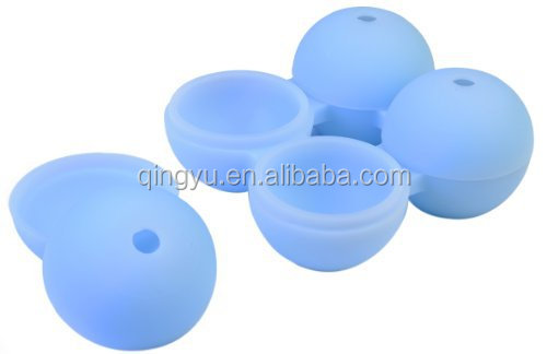 Ivation-4x-2.5-Silicon-Ice-Ball-Mold-Tray-Makes-4-Large-Spherical-Slow-Melting-Ice-Rounds-BPA-Free-Silicone-Chill-you-Drinks-Longer-without-Diluting-the-Taste-5.jpg