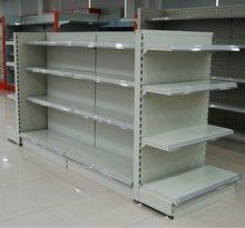 Store shelf/Store shelving/Shop shelf/Shop shelving/Supermarket shelf/Supermarket shelving/Gondola shelving