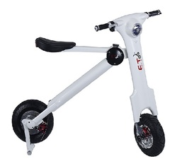 2015 High quality scooters, honda cub ET scooter, chinese motorcycles ET scooter