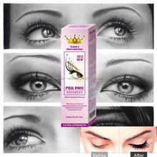 Cosmetic items china top ten selling products FEG PRO eyelash growth longer serum king