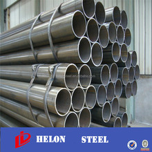 steel pipe hollow section !! steel tube internal thread