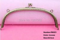 Детали и Аксессуары для сумок Panpan stickers wholesale PA023 5 24,5 DIY