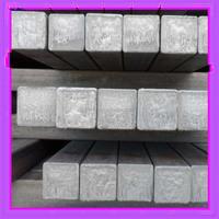 120*120 130*130 3sp Q235 square steel billets 100*100 carbon steel billets square steels price