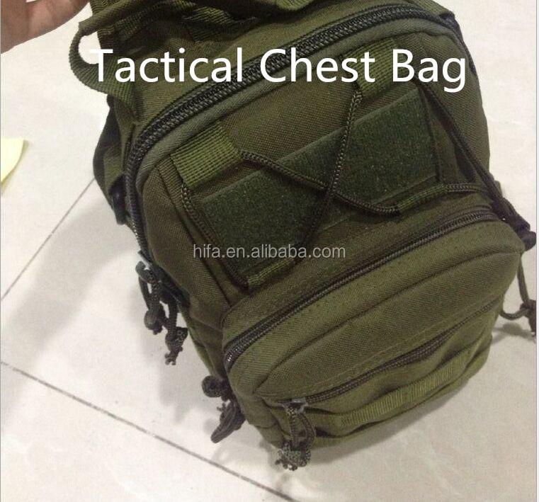 Tactical Chest Bag 59.jpg