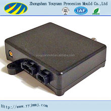 household socket injection mold for home appliance
