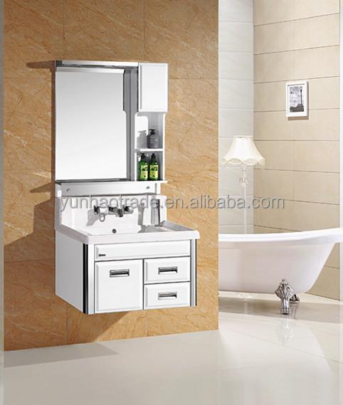 quality buy slim bathroom cabinets classic bathroom cabinet bathroom