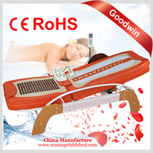2014 Hot Sale with Wholesale Price And High-Quality Inflatable Massage Table