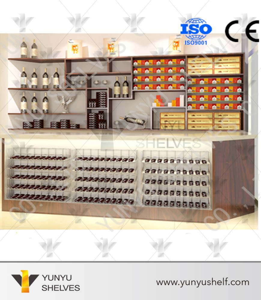 alibaba china manufacture wine rack inserts for cabinets. Black Bedroom Furniture Sets. Home Design Ideas
