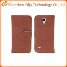 Cover case for samsung galaxy s4 mini,for samsung galaxy s4 mini case,for samsung galaxy s4 mini leather case