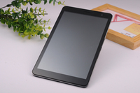 7inch ips(1280*800) MTK6582 quad core 3g call 1g+8g TP:g+g cameara 2mp+5mp light induction and distance induction phablet