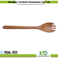 Latest made in China factory manufacturing kitchen utensils high quality