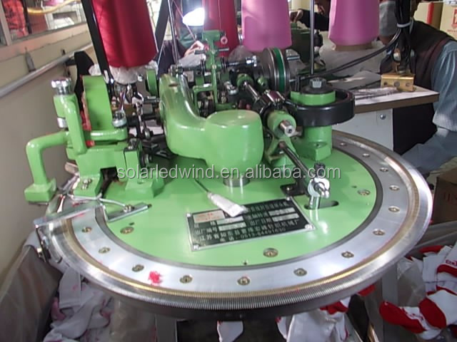 Dial socks linking machine3.jpg