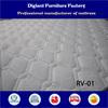 Wholesale mattress ticking fabric (RV-01)