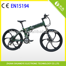 "import 26"" specialized full suspension mountain motorcycle in low prices"