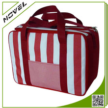 New Products Portable Freezer Bag