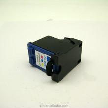 2015 Hot sale large format ink cartridge 22 for hp printer