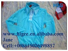sell- used- baby- clothes-in shanghai factory