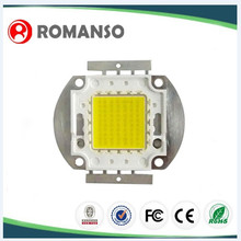 Reasonable factory prices high power led 10w/20w/30w/50w/100w/200w cob led