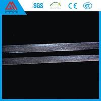 Shanghai high quality TPU mobilon tape for lingerie