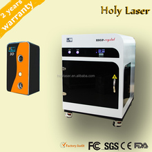 etching machine 3d laser engraving machinery personalized gifts , best electronic christmas gifts 2015