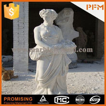 2014 PFM hot sale natural beautiful hand carved seal stone carving