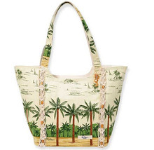 ladies canvas satchel bags jute bag with window shopping bags