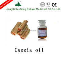 Best selling products Cinnamon bark oil for the important Perfume material in Spicy food andcooked meat products