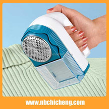 Manual Lint Remover Battery Operated