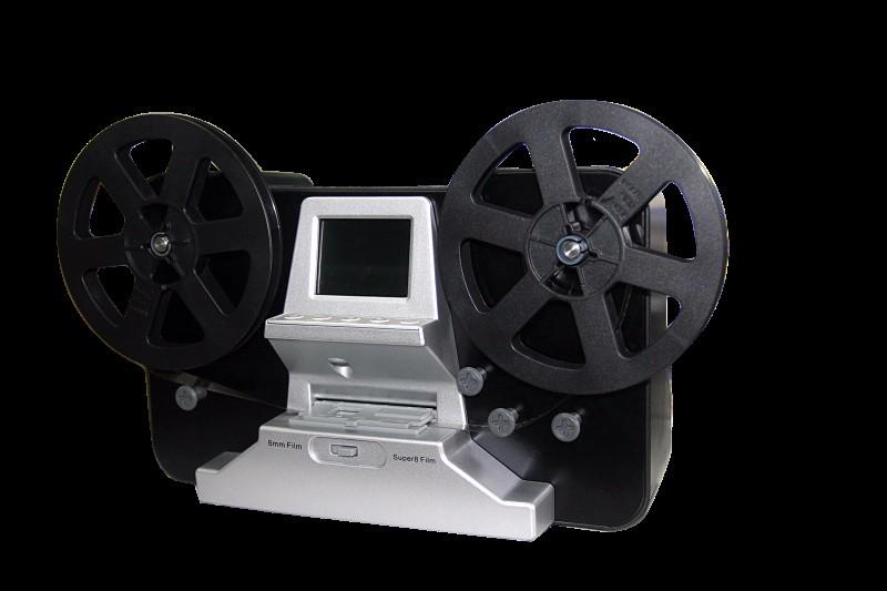 winait 5 3 bobine 8mm rouleau film et super8 rouleau. Black Bedroom Furniture Sets. Home Design Ideas