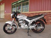 Guangzhou Fekon 2014 new style 125CC motocicleta