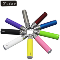 Factory price wholesale ego-t 1100mah battery ego t ce5,ego t with user manual