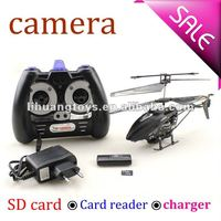 Lihuang Camera 3.5 RC helicopter model toy