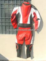 racing suit sale racing suits women custom leather motorcycle racing suit used motorcycle racing suits