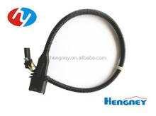 auto parts crankshaft sensor 55567243 for Chevrolet
