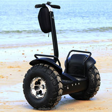 Factory direct s works venge escooter self balancing electric adult scooter