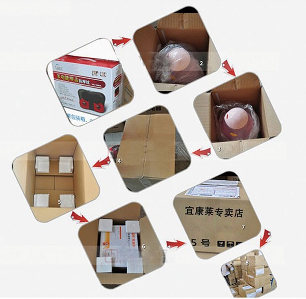 package 00
